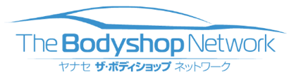 t_bodyshop.png